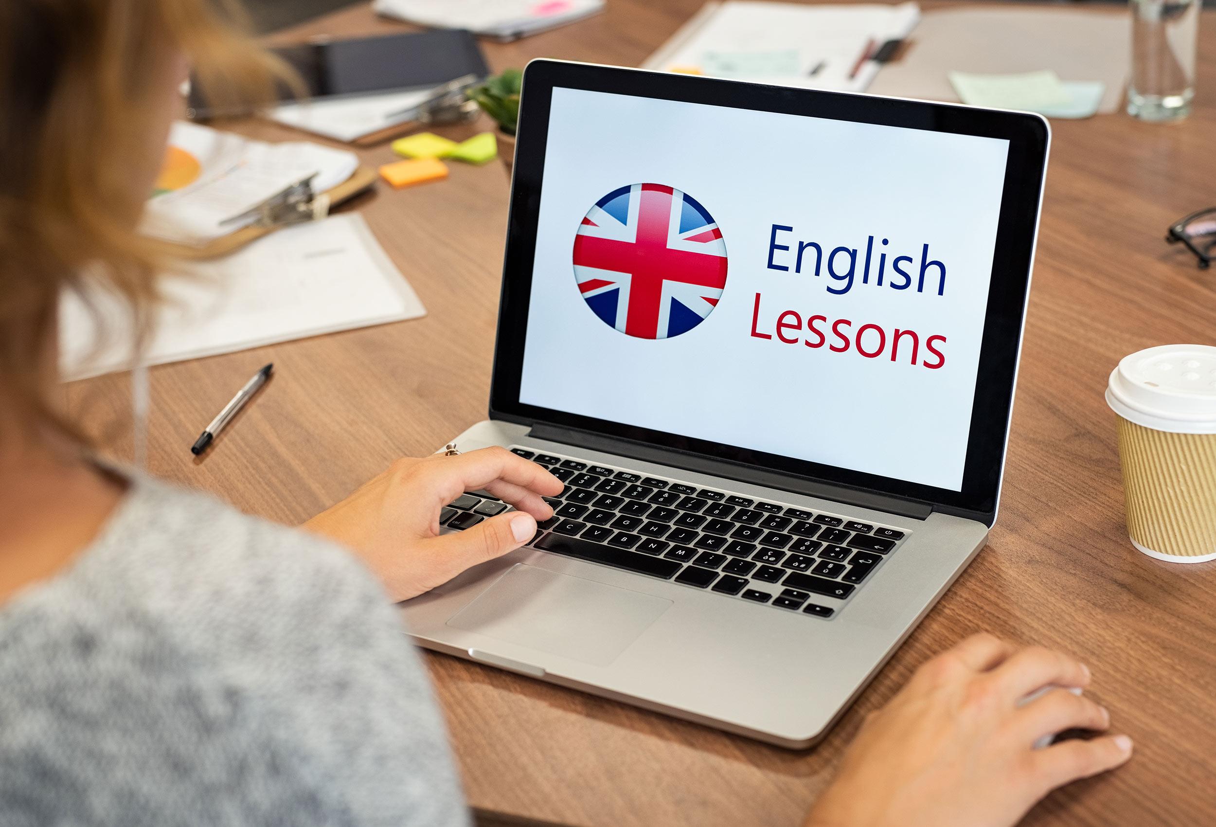 Berufsreifeprüfung - Englisch