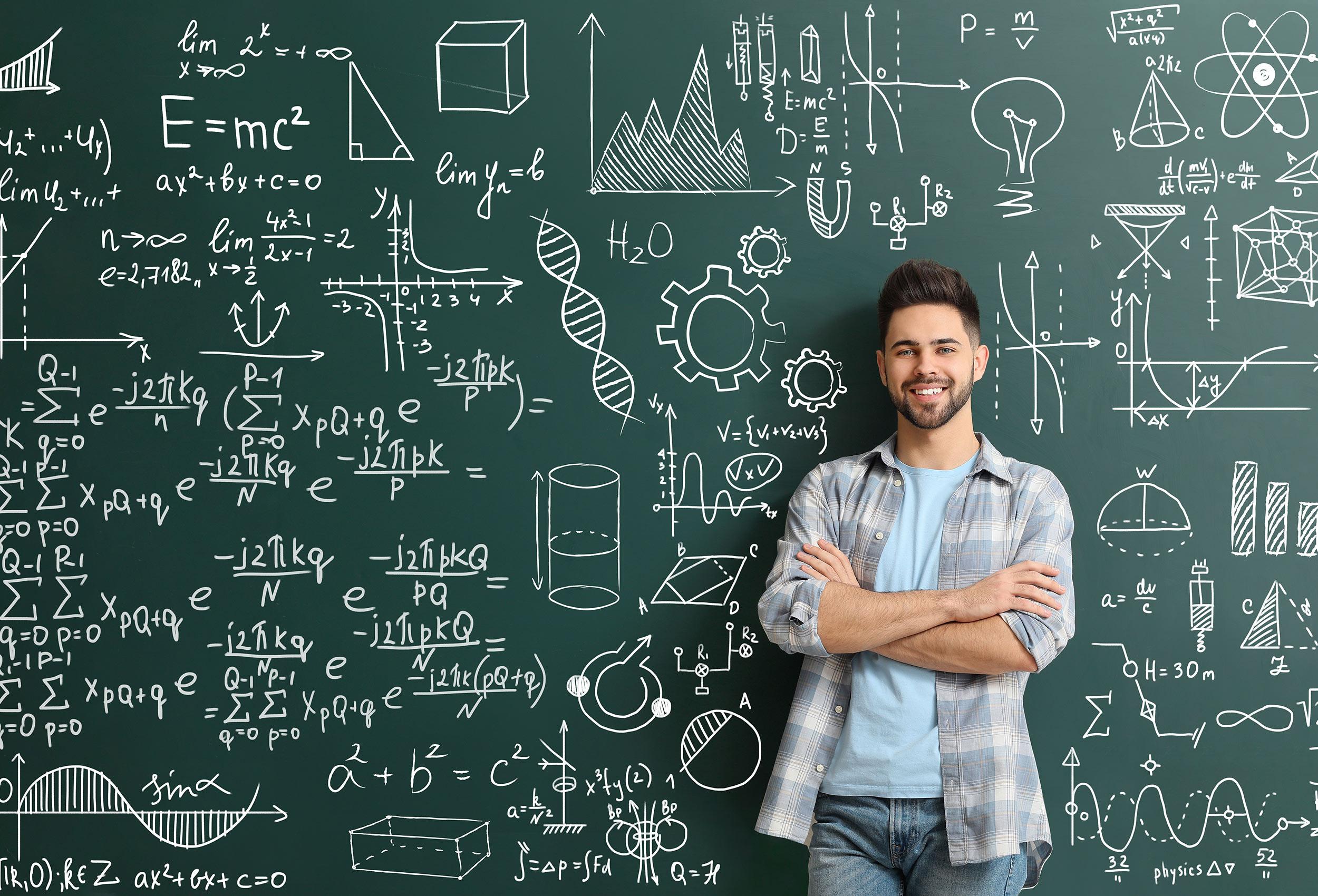 Berufsreifeprüfung - Mathematik